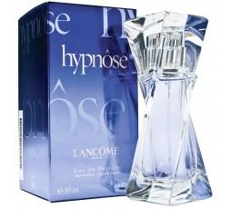 Lancome Hypnose 30 ml. edp. Spray