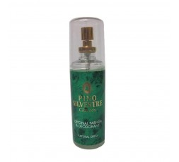 Pino Silvestre Classico Deodorante edt. 100 ml. Spray