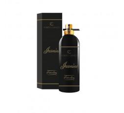 Roberto Capucci Donna Jasmin 100 ml edt. Spray