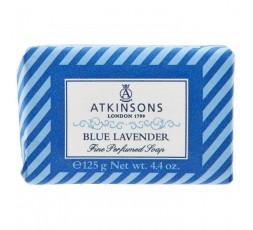 Atkinsons Golden Lavander Bagno Doccia 500 ml.