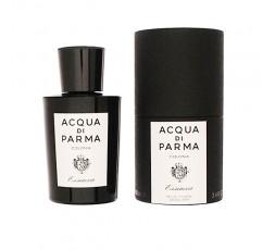 Acqua Di Parma Colonia Intensa 50 ml. Spray