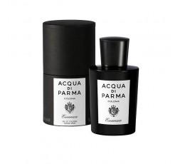 Acqua Di Parma Colonia Essenza 50 ml. Spray