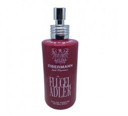 Zibermann Adler Flugel - TESTER -  125 ml edp