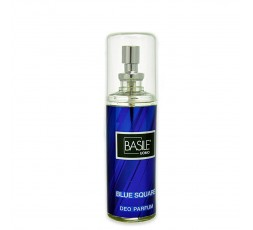 Basile Blue Square Uomo edt. 100 ml. Spray