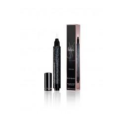 Yves Saint Laurent Opium Black edp. 150 ml. Spray