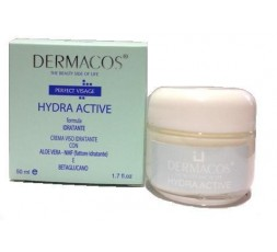 Dermacos Hydra Active 50ml.