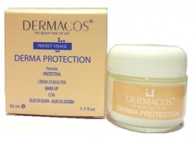 Dermacos Derma Protection 50 ml.
