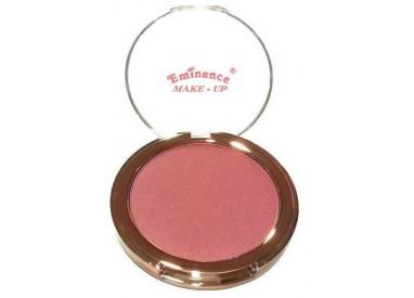 Eminence Make-Up Fard Compatto 10gr