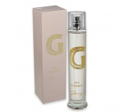 Genny My Genny edp. Donna 100 ml. Spray