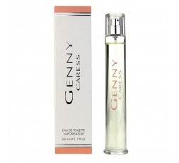 GENNY edp. Donna 50 ml. Spray