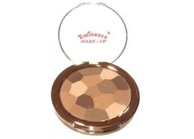 Eminence Make-Up Mosaico Compatto (N1) 10gr