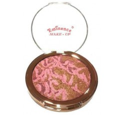 Eminence Make-Up Fard Bombato (N3) 10gr
