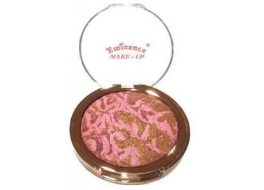 Eminence Make-Up Fard Bombato (N3) 10gr