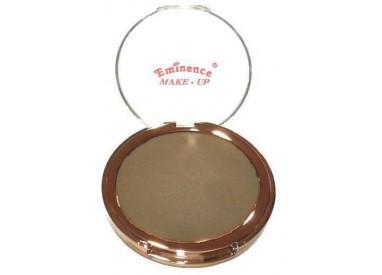 Eminence Make-Up Ombretto Compatto (N36) 2gr