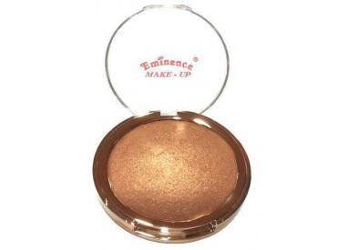 Eminence Make-Up Ombretto Compatto (N12) 2gr
