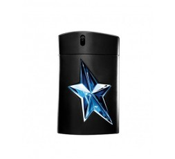 Thierry Mugler A*MEN 50 ml edt gommage