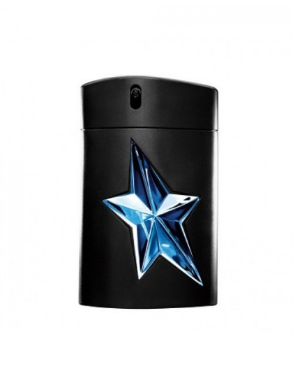 Thierry Mugler A*Men - TESTER - 100 ml Edt
