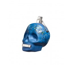 Police To Be Tatto For Man - TESTER - 125 ml edt