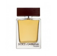 Dolce & Gabbana The One For Men - TESTER - 100 ml Edt