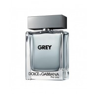 Dolce & Gabbana The One Grey - TESTER - 100 ml Edt Int