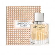 Jimmy Choo Illicit Donna edp. 60 ml. Spray
