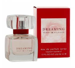 Tommy Hilfiger Dreaming edp 50 ml