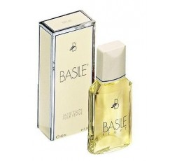Basile Donna Classico Eau de Toilette 50 ml. Spray