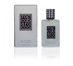 Roccobarocco homme 50ML edt