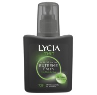 Lycia Men Extreme Fresh Vapo 75 ml