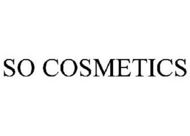 So-Cosmetics