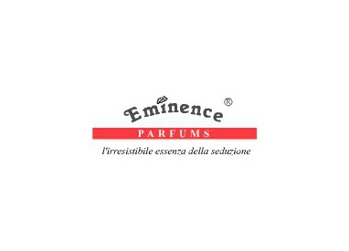 Eminence Parfum