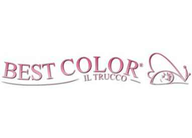 Best Color