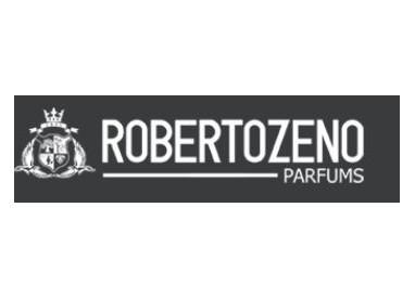 Roberto Zeno Parfum