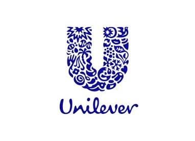 UNILEVER SPA