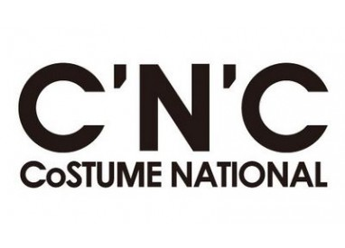 Costume Nazional