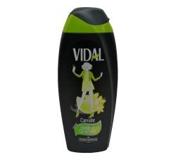 Vidal Bagnodoccia Argan & Cooa 500 ml