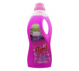 Floril Facile Multiuso Vetri,Maioliche,Cristalli 300 ml