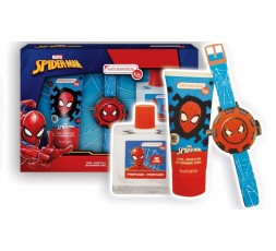 Marvel Spider - man 50 ml.