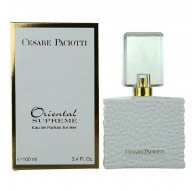 Cesare Paciotti Man - TESTER - 50 ml edt