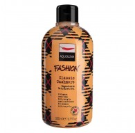 AQUOLINA BSH. FASHION 500 ML. CLASSIC CASHMERE