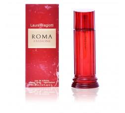 Laura Biagiotti Mistero di Roma Donna edt. 100 ml. Spray