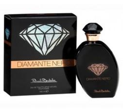 diamante nero donna