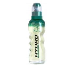 Pino Silvestre Hydro - TESTER - edt. 100 ml.