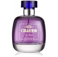 El Charro Blue Moon - TESTER - 100 ml edp
