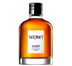 Joop! Homme - TESTER - 125 ml Edt