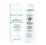 ESTEREL LATTE DEMAQUILLANT PELLE SENSIBILE 250 ML.