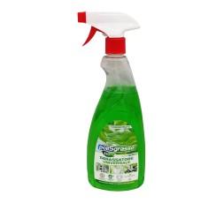 PoliCasa Bio Ammorbidente Concentrato Lavanda 30 Lavaggi 750 ml