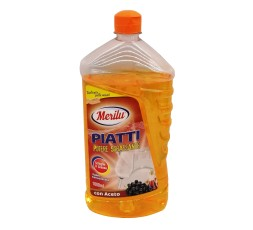 Merilu Wc Disincrostante 750 ml