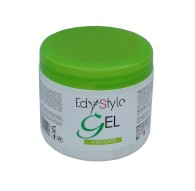 Edy Style Lacca Fixing Spray Good Hold 300 ml