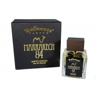 EMINENCE MARRAKECH 58 Estratto Di Profumo 100 ml.spray